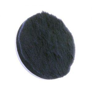Nanolex-Polishing-Cutting-Woolpad